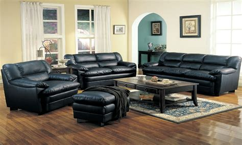 91 Living Room Sets Used Full Size Of Living