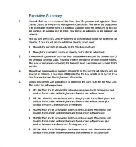 case study format template mfacourseswebfccom