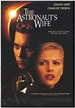The Astronaut's Wife Movie Posters From Movie Poster Shop