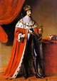Frederick V of the Palatinate - Wikipedia