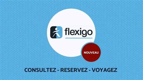 Flexigo se développe dans les Yvelines - Yvelines Infos