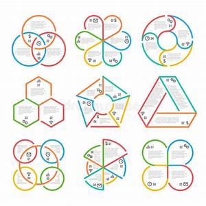 Dirigez Les Milieux Triangulaires Sur Le Th U00e8me Des Quatre