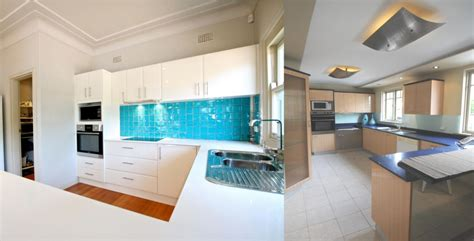 Total Interior Solutions  Interior Design, Renovation And
