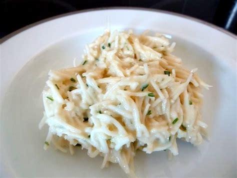 cuisiner celeri cuisiner celeri recette de galette de pommes de terre