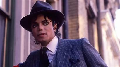 Michael Jackson Desktop Wallpapers Backgrounds Fanart 1080p