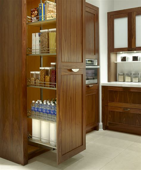 slide out pantry furniture adorable pull out pantry cabinet design ideas