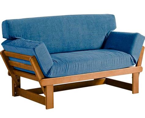 Piccolo Divano Letto - divano letto piccolo divano letto singolo triclinio con