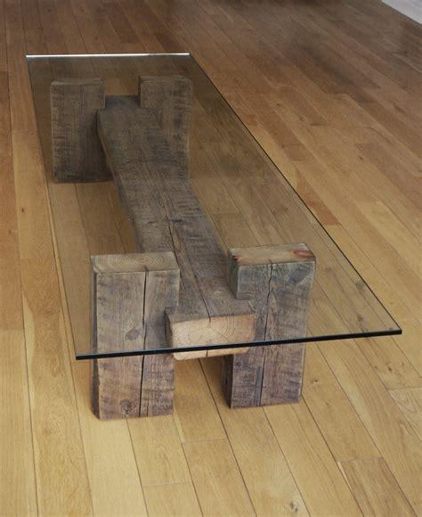 diy wood projects 18 slick handmade reclaimed wood diy projects that you ll Diy Wood Projects