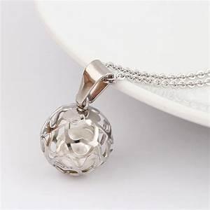Collier Femme Enceinte : collier d ambre pour femme enceinte bijoux la mode ~ Preciouscoupons.com Idées de Décoration