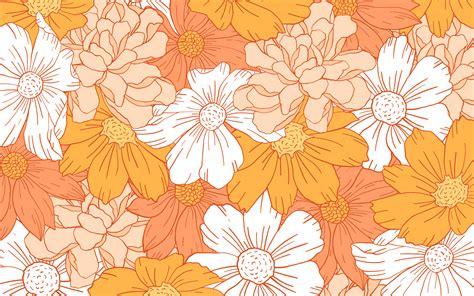 Artsy Mac Backgrounds Fall by Pin By Hammack On Inspo Flower Desktop