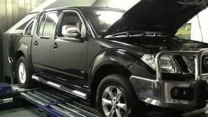 Nissan Navara Erfahrungen : 2013 nissan navara turbo diesel tune by power torque ~ A.2002-acura-tl-radio.info Haus und Dekorationen