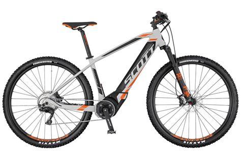 e mountainbike 2017 e aspect 910 2017 electric mountain bike electric mountain bikes cycles