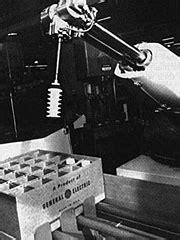 25 Great Moments In Robotics History