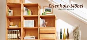 Möbel Und Wohnen : massivholzm bel wohnen mit naturholzm beln von waschb r ~ Sanjose-hotels-ca.com Haus und Dekorationen