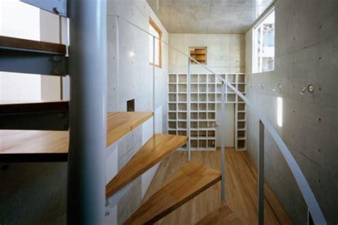 small homes interior design small house interior design