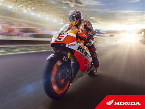 Cb500x 4k Wallpapers by Wallpaper Honda Motos Per 218