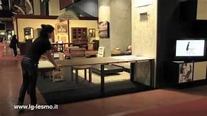 Tavoli da esterno allungabili ikea ~ Mobilia la tua casa