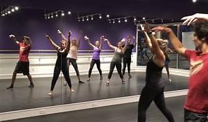 Dance Class Descriptions Laura Sisco Classes Ballet ...