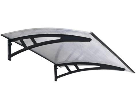 avant toit calisto  anthracite polycarbonate