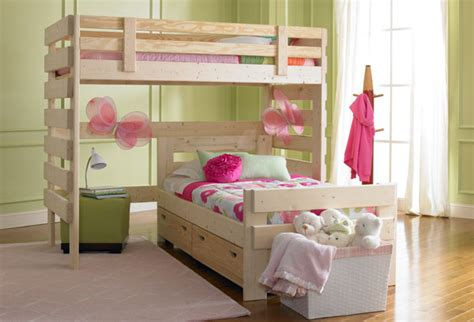 bunk beds okc bunk beds okc 28 images bunk beds okc latitudebrowser