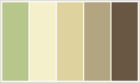 colors for outside of home green door to go with brown siding brick we re re painting the