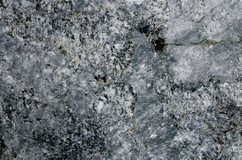 granite azul aran colorado surfaces