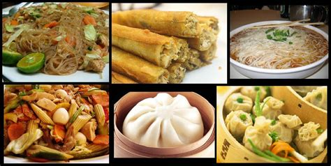 cuisine influences early philippine civilization and its influences