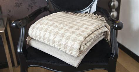 coperte per dalani coperta calde coccole di giorno e di notte