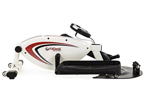 best under desk elliptical fitdesk under desk elliptical trainer your 1 source for