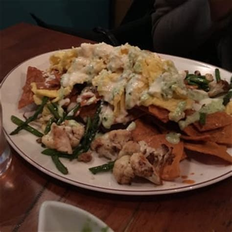 Mexican Kitchen Jersey City Nj by Orale Mexican Kitchen 552 Photos 561 Reviews Mexican