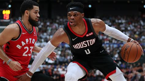 Updates added by russ & his team. Russell Westbrook has mixed feelings after losing in ...