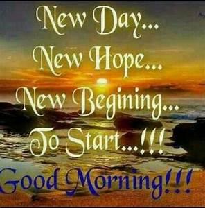 Good Morning Gh... Good Night Ghetto Quotes