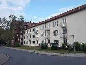 Gelsenkirchen Wohnung Mieten : wohnung mieten in rosenh gel gladbeck ~ Yasmunasinghe.com Haus und Dekorationen