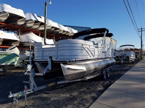 delaware new and used boats for sale