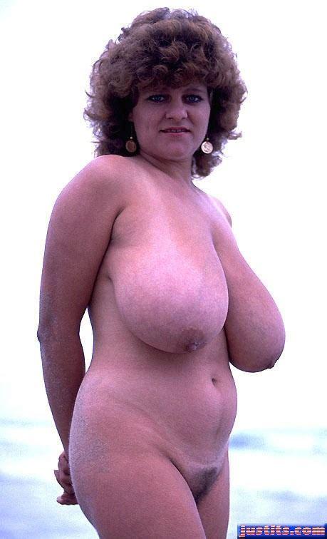Dee Dee Reeves Natural Dd Saggy Hangers Bbw Fuck Pic