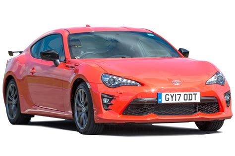 Toyota Car : Toyota Gt 86 Coupe Prices & Specifications