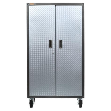 Home Depot Plastic Garage Storage Cabinets by Home Depot Plastic Storage Cabinets Storage Designs