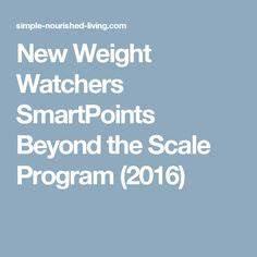 Weight Watchers Smartpoints Berechnen 2016 : assessment welcome to and mobiles on pinterest ~ Themetempest.com Abrechnung