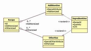 Net - Nhibernate One-to-many With Joined Subclass