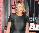 Cameron Diaz Net Worth and What She's Been Up to Lately