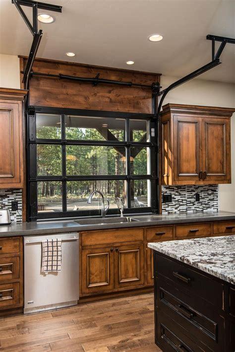 kitchen door designs photos kitchen garage door with regard to best home builders 4703