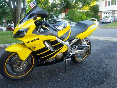 buy cbr 600 buy 2004 honda cbr 600 f4i on 2040motos