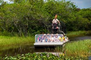 Top Everglades Boat Tours by Everglades Tours Miami City Boat Tours 65 Miami Tours
