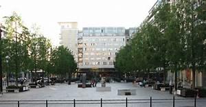 Artisan Menuisier Boulogne Billancourt : histoire de boulogne billancourt ~ Premium-room.com Idées de Décoration
