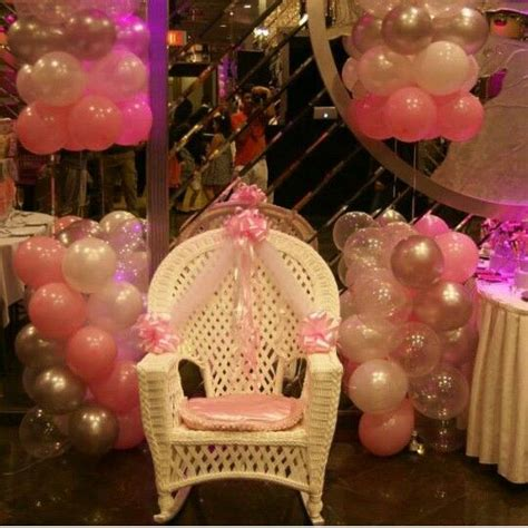 21 best images about baby shower chair rental in nyc on