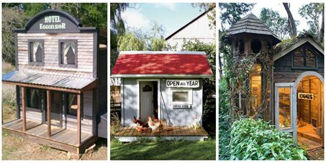 best chicken coop design best chicken coop designs most amazing chicken coops