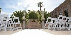 Luxor wedding chapel weddings get prices for wedding for Wedding in las vegas nv