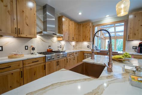 Ideas For Kitchen Remodel by Kitchen Remodeling Ideas 12 Amazing Design Trends In 2019