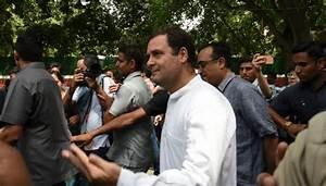 Flipboard: Lok Sabha election 2019: 'Love will win': Rahul ...