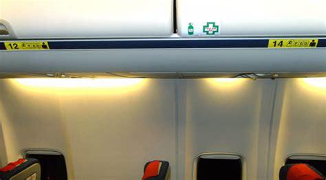 siege dans un avion aux états unis il n y a pas d étage nº 13 dans les gratte
